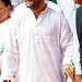 Rahul Gandhi at 67th I-day function at AICC headquarters 03