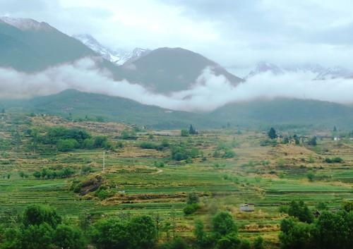 Yunnan13-Shangri La-Lijiang-Route (124)