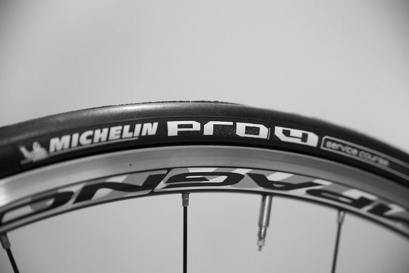 2013-09-01 Michelin Pro4
