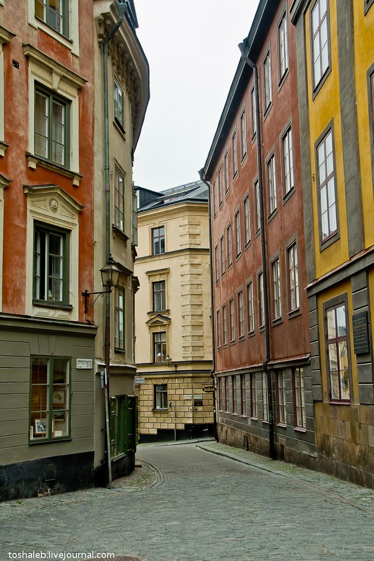 Stockholm_Streets-50