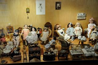 http://hojeconhecemos.blogspot.com/2012/10/museu-do-brinquedo-sintra-portugal.html