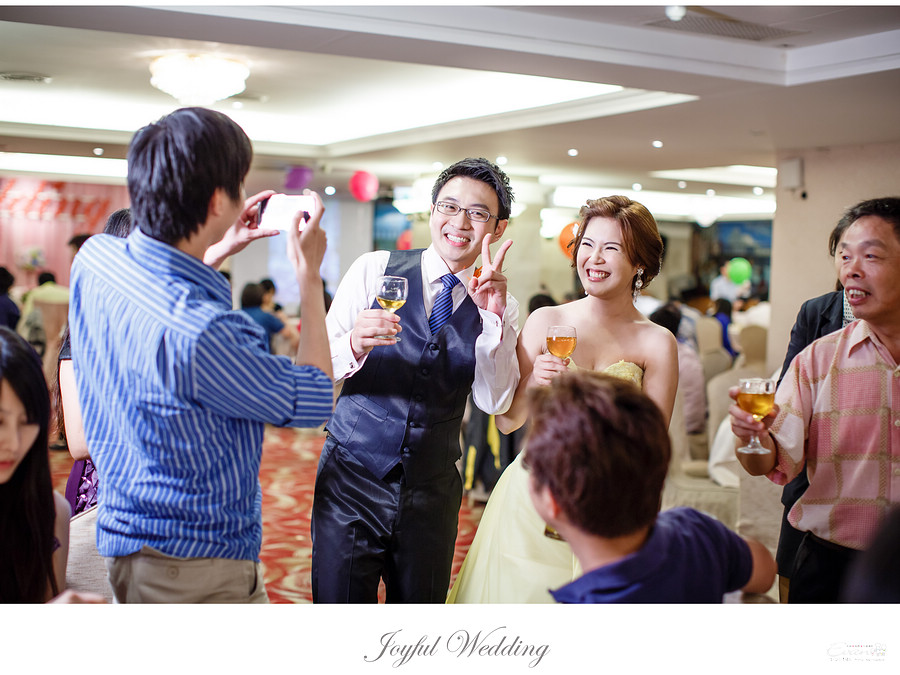 士傑&瑋凌 婚禮記錄_00174