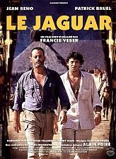 20. Le jaguar (1995) Francis Veber