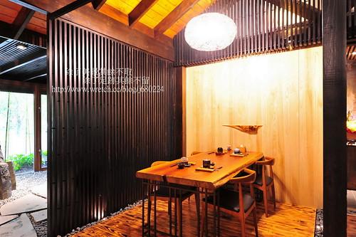 樹屋餐廳 (72)