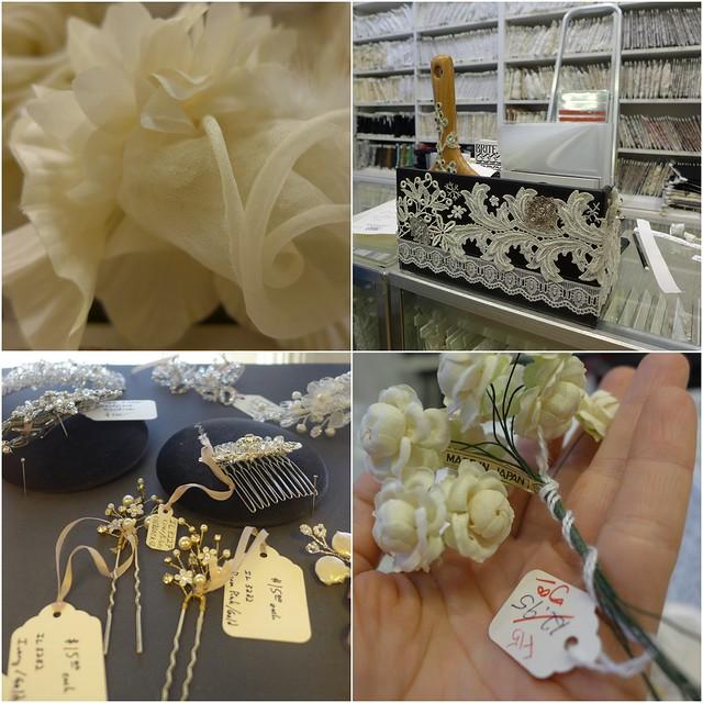 britex-fabrics-noivas