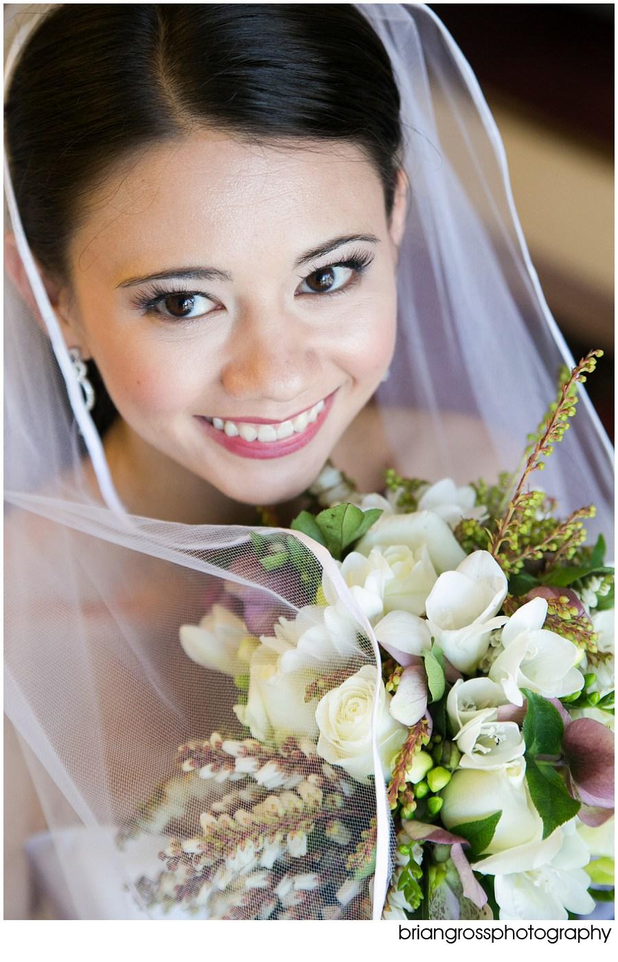 BlakeAndSarah_Wedding_BrianGrossPhotography-138