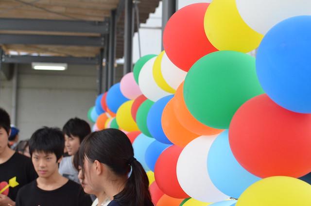 school_festival_1