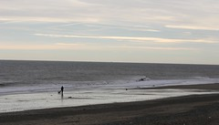Easington Beach SPURN DRAFT by davidearlgray