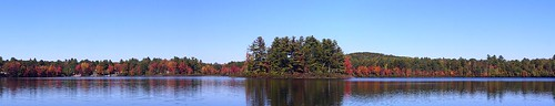 2013_1001Burnt-Meadow-Pond-Pano0001 by maineman152 (Lou)