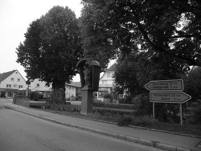 mimmenhausen-salem