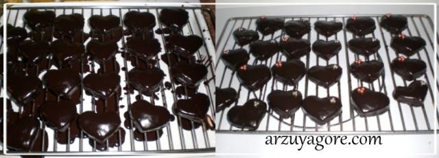 zencefilli kurabiye-4