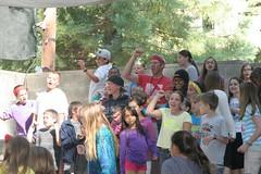 Jr#2 Summer Camp 2013-11
