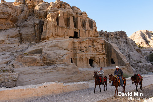 world travel sunset heritage clock tourism rock architecture treasure petra treasury siq visit unesco jordan monastery deir addeir alkhazneh nabataeans