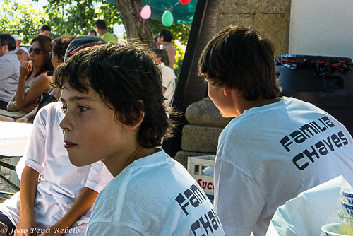 Parada do Corgo Agosto 2013-56