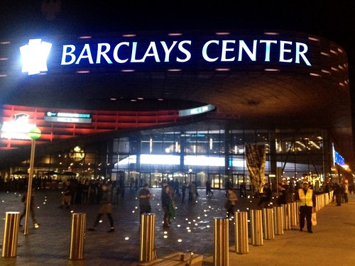 barclays_photo_01