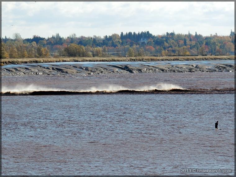 DSCN4234_tidal_bore