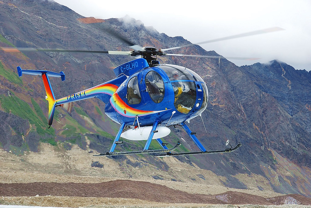 Helicopter cool pics page 6 - Runryder rc heli ...