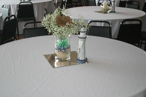 12 Jordan & Kalli Wedding 101213