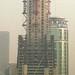 13-10-21 - Shenzhen PingAn IFC