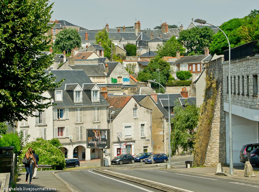 Blois-22