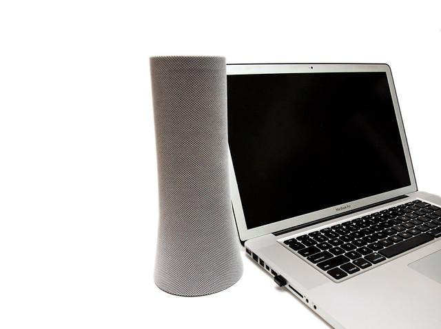 有線無線完美結合 – 羅技 Z600 藍牙音箱 @3C 達人廖阿輝