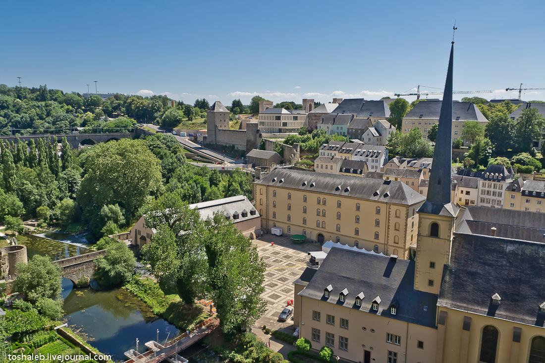 Люксембург_2-5