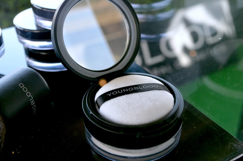 youngblood-mineral-cosmetics