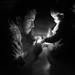 Blackout by erin_johnson