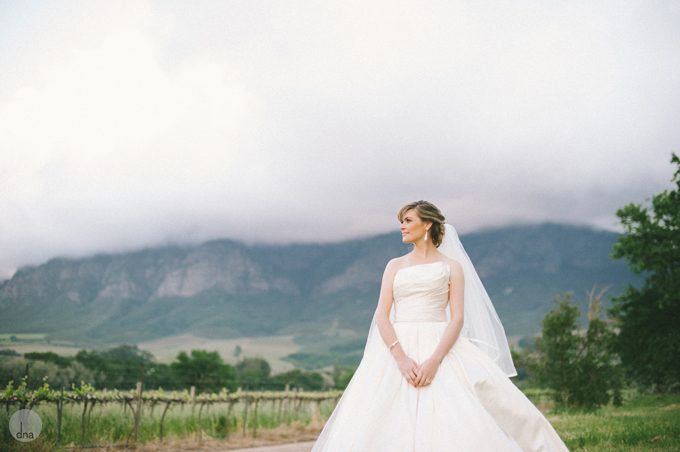 couple-shoot-Genevieve-and-Alistair-Vrede-en-Lust-South-Africa-wedding-shot-by-dna-photographers-27