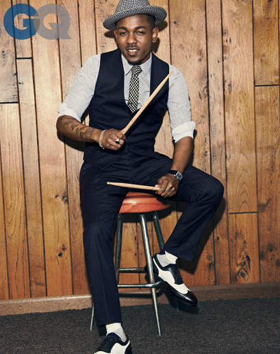 kendrick-lamar-men-of-the-year-gq-3