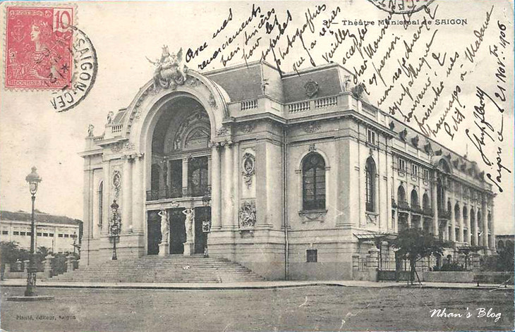 Saigon theatre (16)