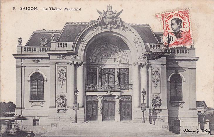 Saigon theatre (10)