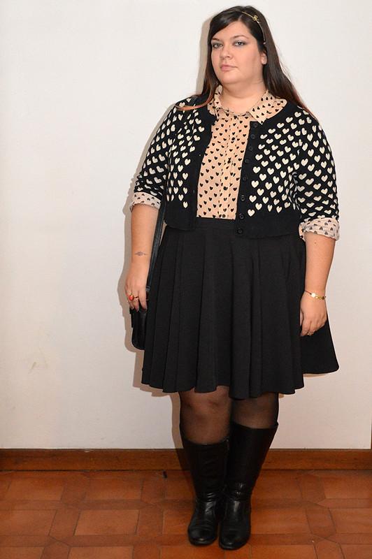 outfit cuori6