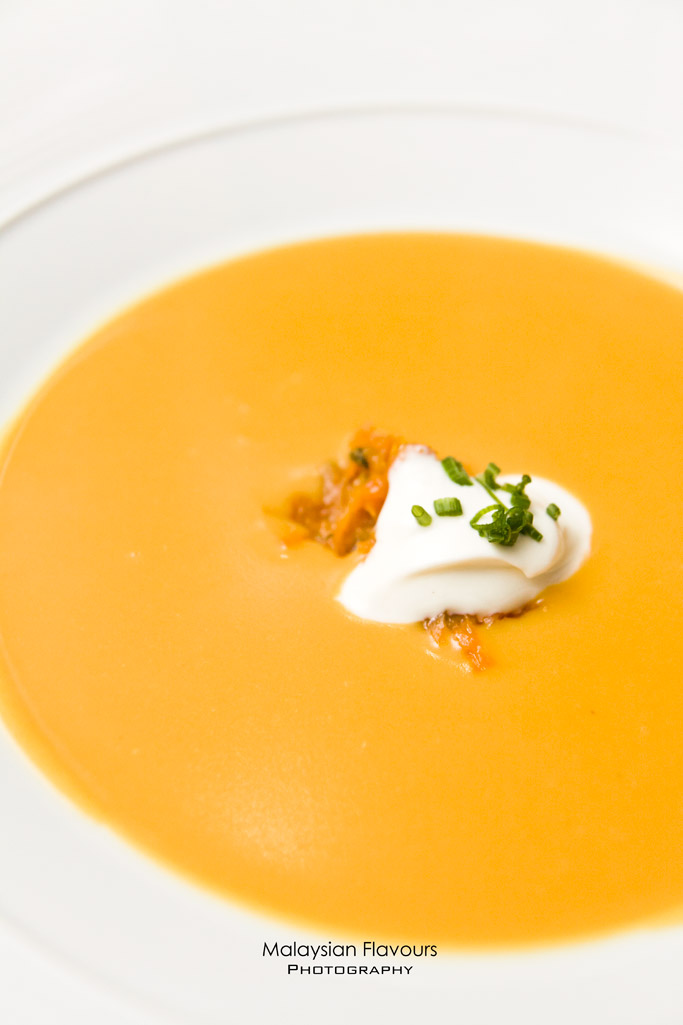 cream-of-pumpkin-soup