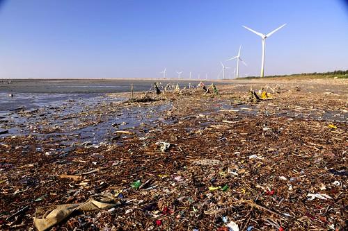 環起污染的圖片搜尋結果