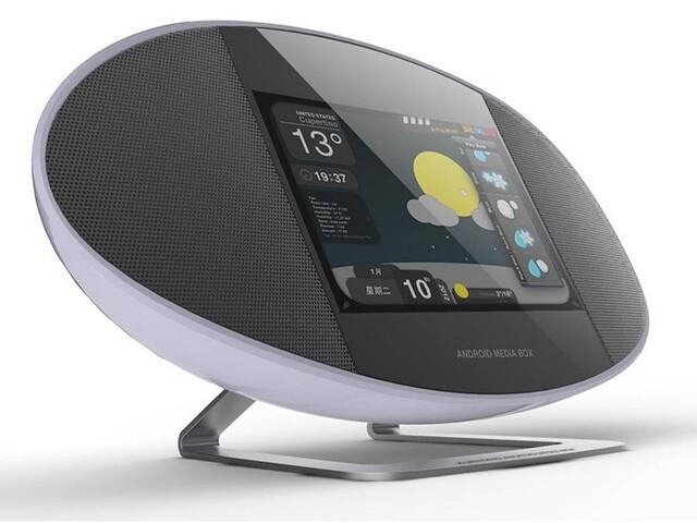 SoundPad 2