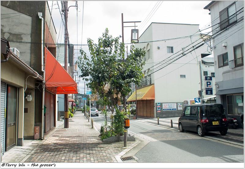 DAY 3 東福寺  (2)