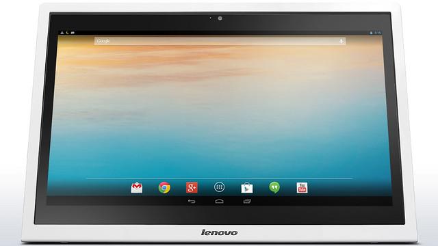 lenovo-all-in-one-desktop-n308-white-front-1