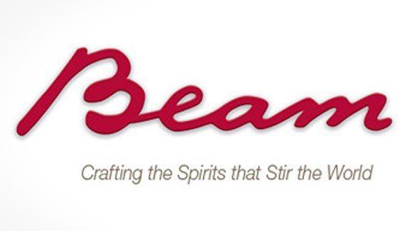 Beam Inc.