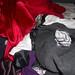 Day 16: Laundry