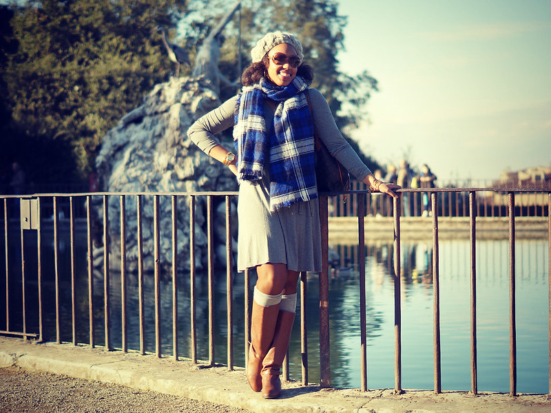 What I Wore In Florence4