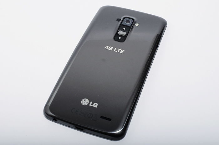 lg-g-flex t