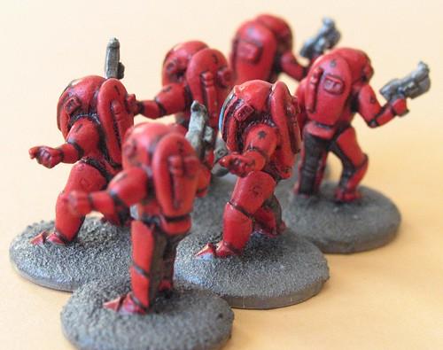 Armia Czerwieni 024