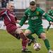 Chesham United 1-2 Hitchin Town