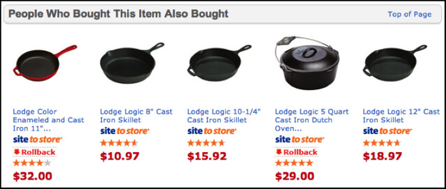 personalization_frying_pans