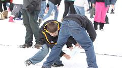 2014 Hartland Junior Winter Camp-164