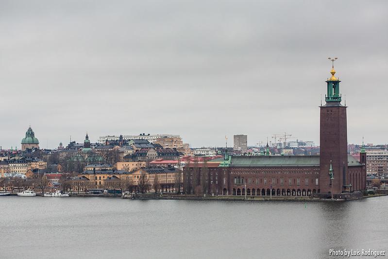 Ruta Millenium Estocolmo-8