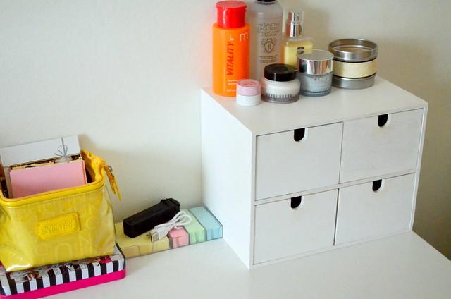 Ikea Galant Extension Frame ~ Badezimmer Aufbewahrung Diy Einzelstuecke im badzubehoer DIY Archive