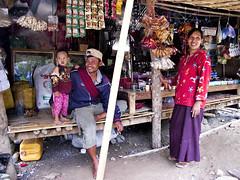 20131121_Myanmar_5726 Inle Lake