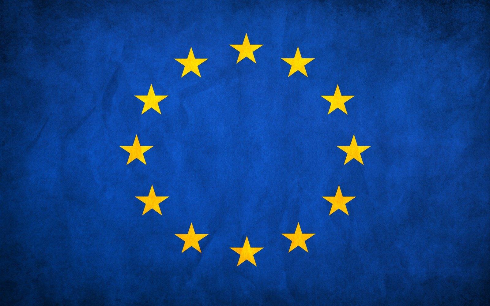 european_union_flag-1483895-1920x1200